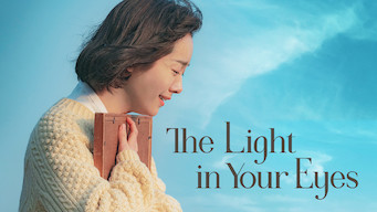 The Light in Your Eyes (2019)