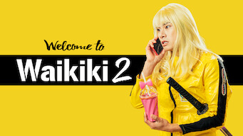 Welcome to Waikiki 2 (2019)
